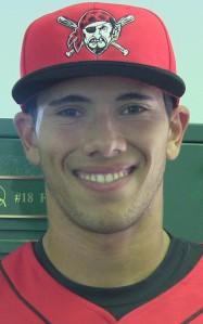 Andrew Alvarez