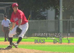 pirates bucs gm 2