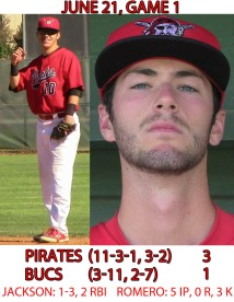 pirates gm 14