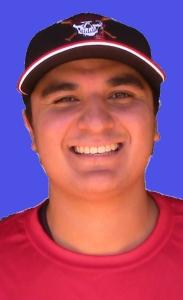 Gehrig Vargas copy